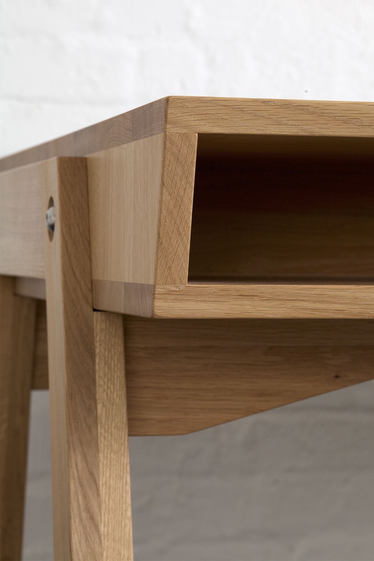 Fabrikate Stubenrauch Hamburg Diy Holz Holzdesign Kleinmobel
