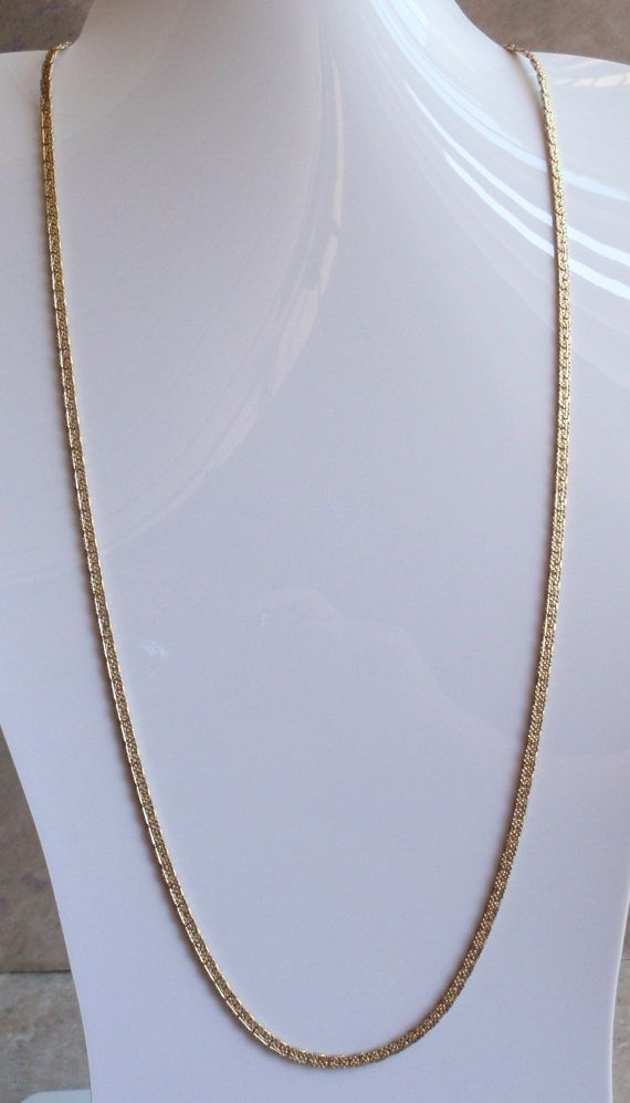 plain for product number recipient gold s him h jewellery necklaces l webstore men curb chain chains category samuel