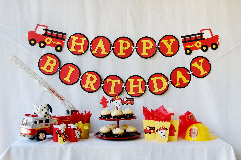 Годовщиной свадьбы, прикольные картинки с днем рождения пожарный