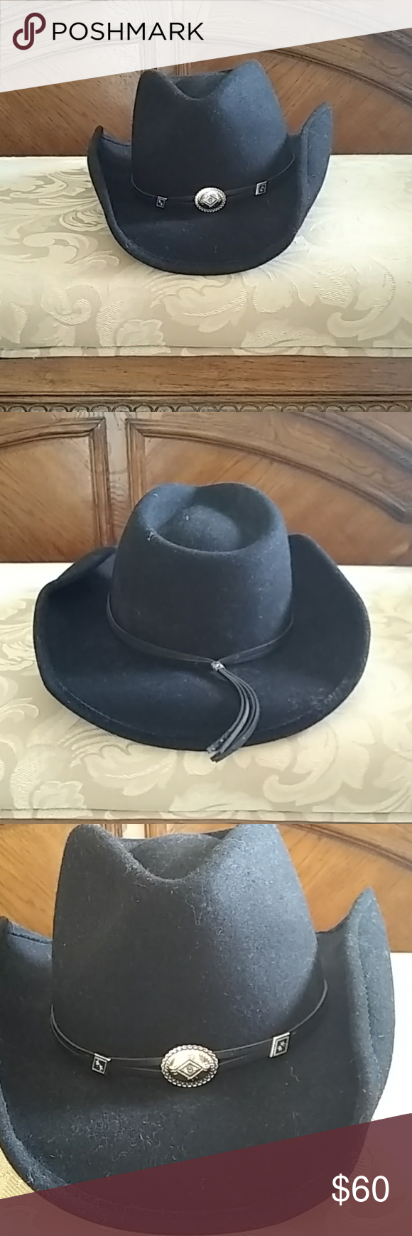 Gorgeous Stetson Hat Stetson Hat Cowgirl Hats Stetson