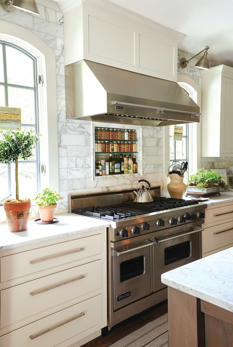 Best Kitchen Gallery: Lighten Up Hoods Swings And Ceilings of Kitchen Hood And Rack on rachelxblog.com