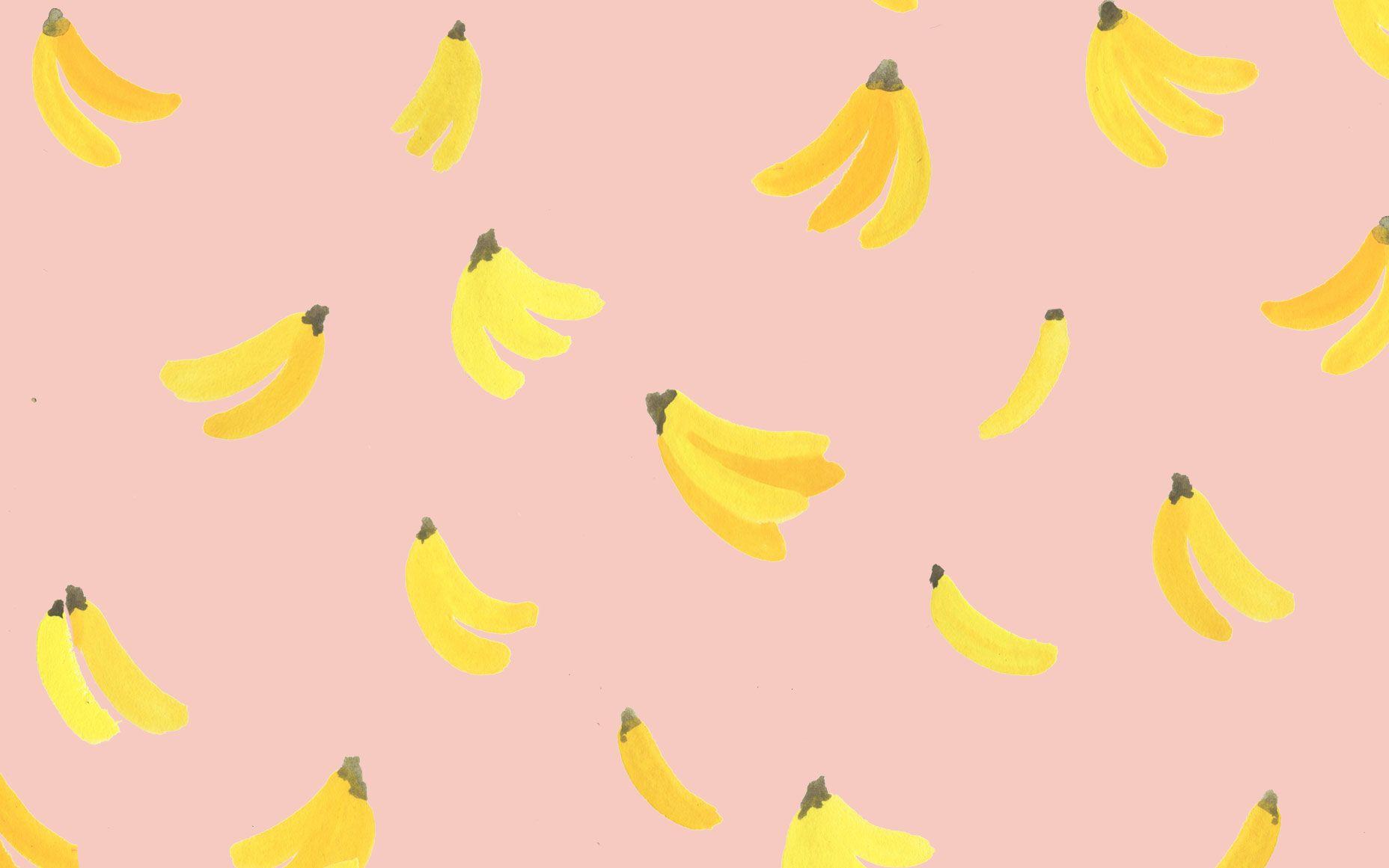 EllieDeneroff_DressYourTech_Bananas.jpg (1856×1161