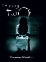 Prime Video Product Details The Ring Two Movie Talk Best