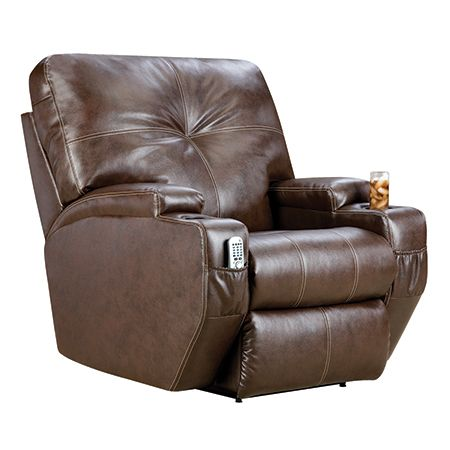 Surprising The Dump Furniture Outlet Power Home Theater Recliner Andrewgaddart Wooden Chair Designs For Living Room Andrewgaddartcom