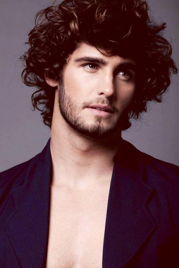 Alex Libby Characters Inspiration 3 Pinterest Handsome