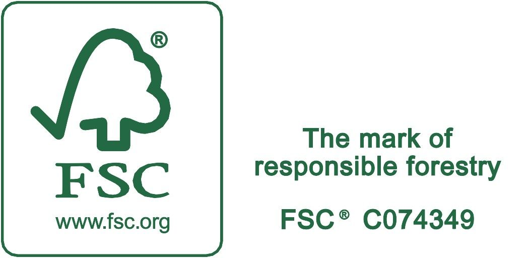 FSC Certified wood supplier Kebony is committed to ensure the highest standard of social and environmental responsibility through fair business conduct, ethical guidelines and company values.