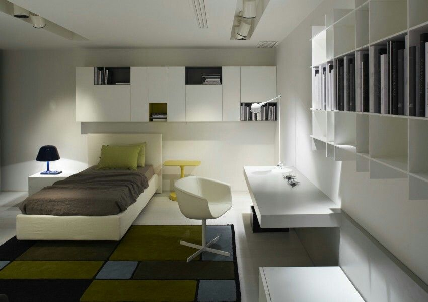 Pin by dama interiores on child teen rooms pinterest room