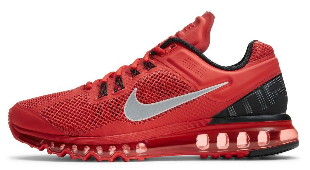 """Nike Air Max+ 2013 Mens Red Nike Air Max, Nike Air Max dla """"title ="""" Nike Air Max + 2013 Męskie czerwone Nike air max, Nike air max for"""