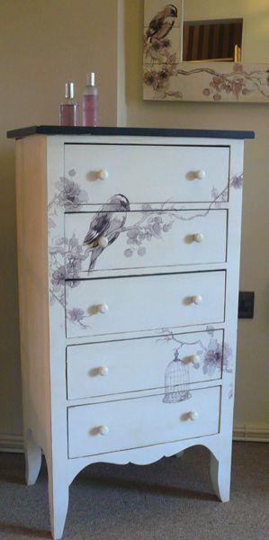 diy furniture makeover ideas. 100+ Awesome DIY Shabby Chic Furniture Makeover Ideas ⋆ Crafts And | Dressers Pinterest Furniture, Diy