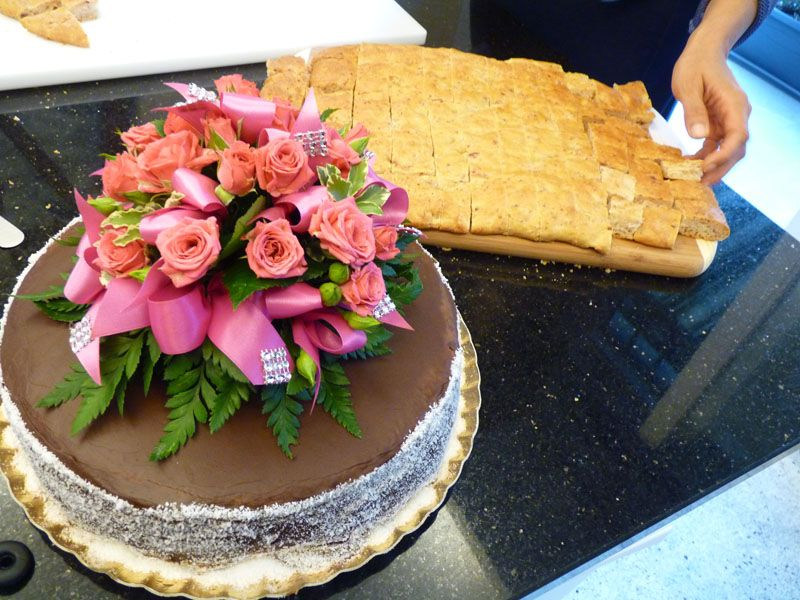 Otto-in-cucina-open-day-2014-09-11-005
