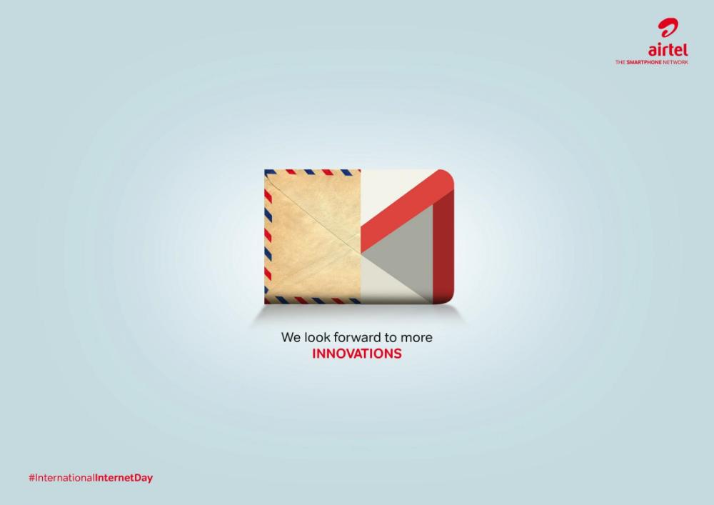 Pin By Humeyra On Reklam Kampanyasi Creative Advertising Print Ads Advertising