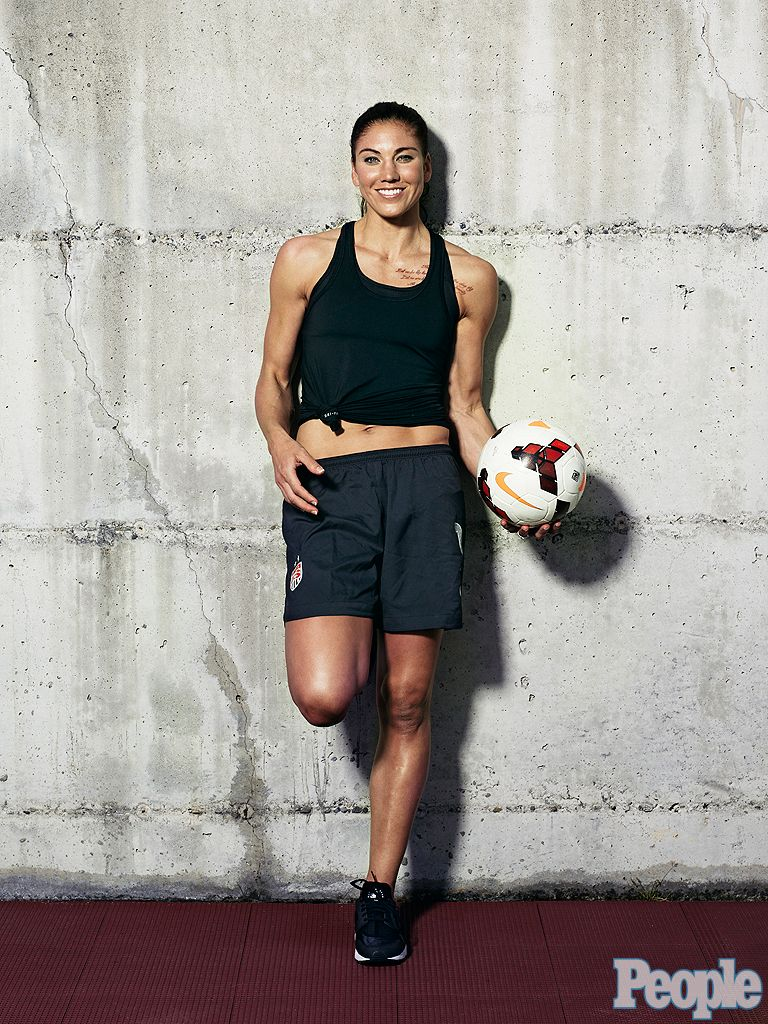 hope solo facebookhope solo instagram, hope solo kelley o'hara, hope solo husband photo, hope solo house, hope solo facts, hope solo eye color, hope solo goals, hope solo facebook, hope solo back tattoo, hope solo sports illustrated, hope solo saves