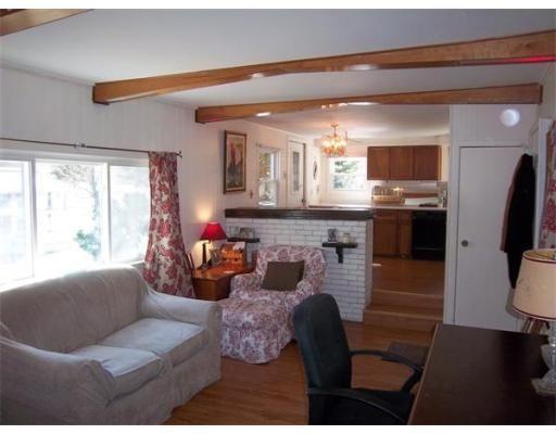 160 Washington Street 65 Plainville Ma Trulia Mobile Home
