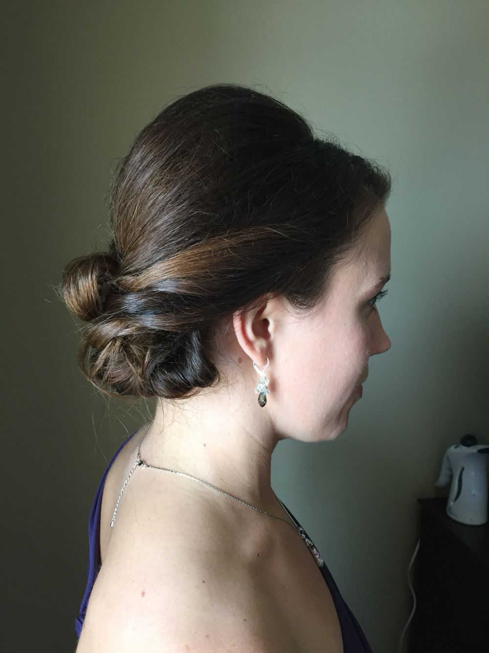 Hair by Kara Williams decatur Illinois (With images) Ear