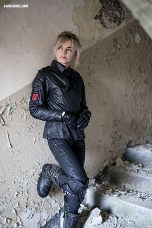 They Do This Jacket In A Red Wine Colour Too Motorcycle Girl Biker Outfit Motorcycle