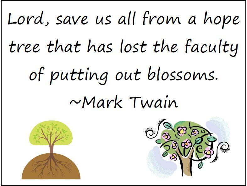 quote+on+hopeJPG Wisdom Pinterest Inspiration and Wisdom - resume definition
