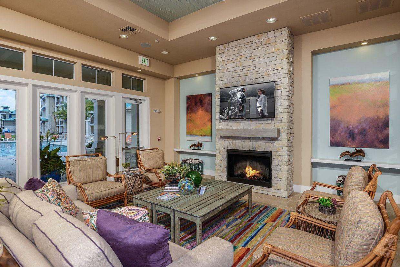 Sea Isle Resort Apartment Homes in Orlando, FL