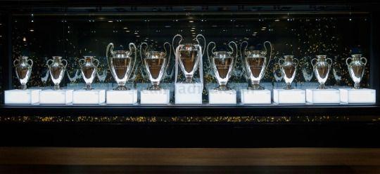 Rmbosnia Real Madrid Madrid Real Madrid Club De Futbol