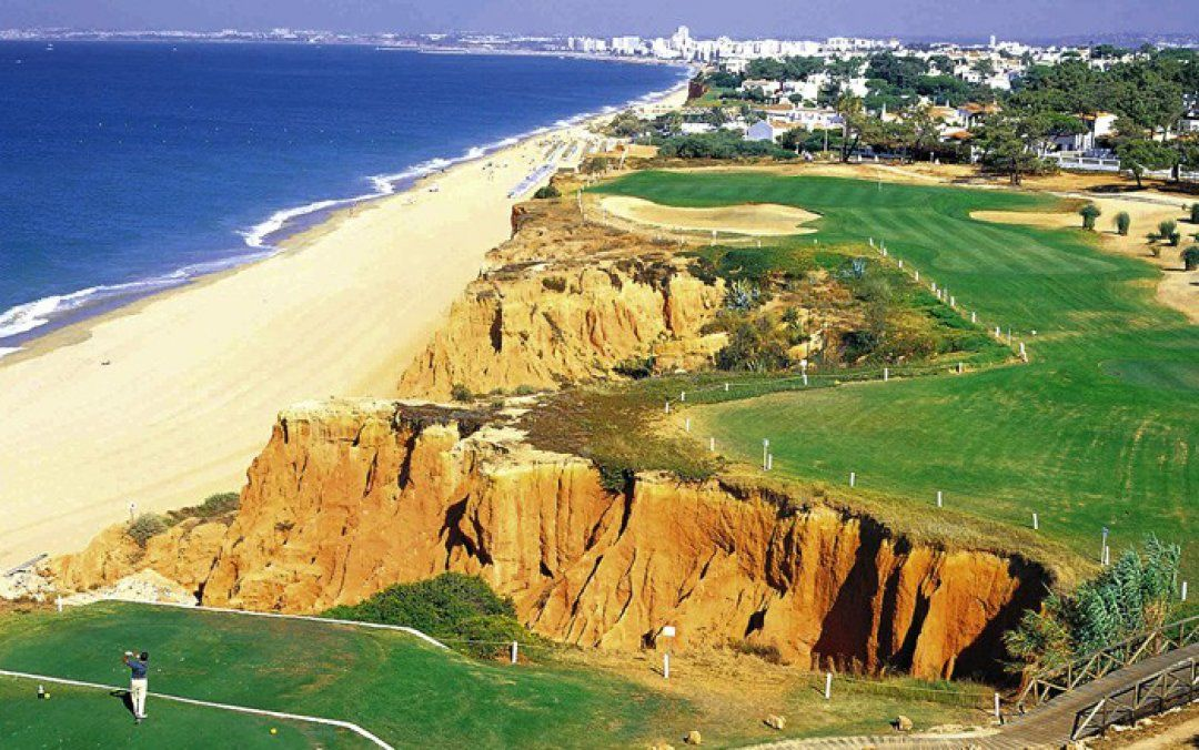 27++ Amendoeira golf resort apartments info