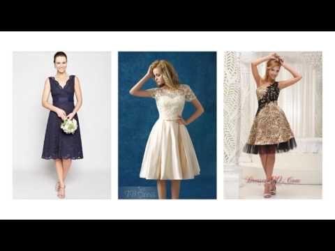 6ddde079f Top 100 Vestidos de noche largos