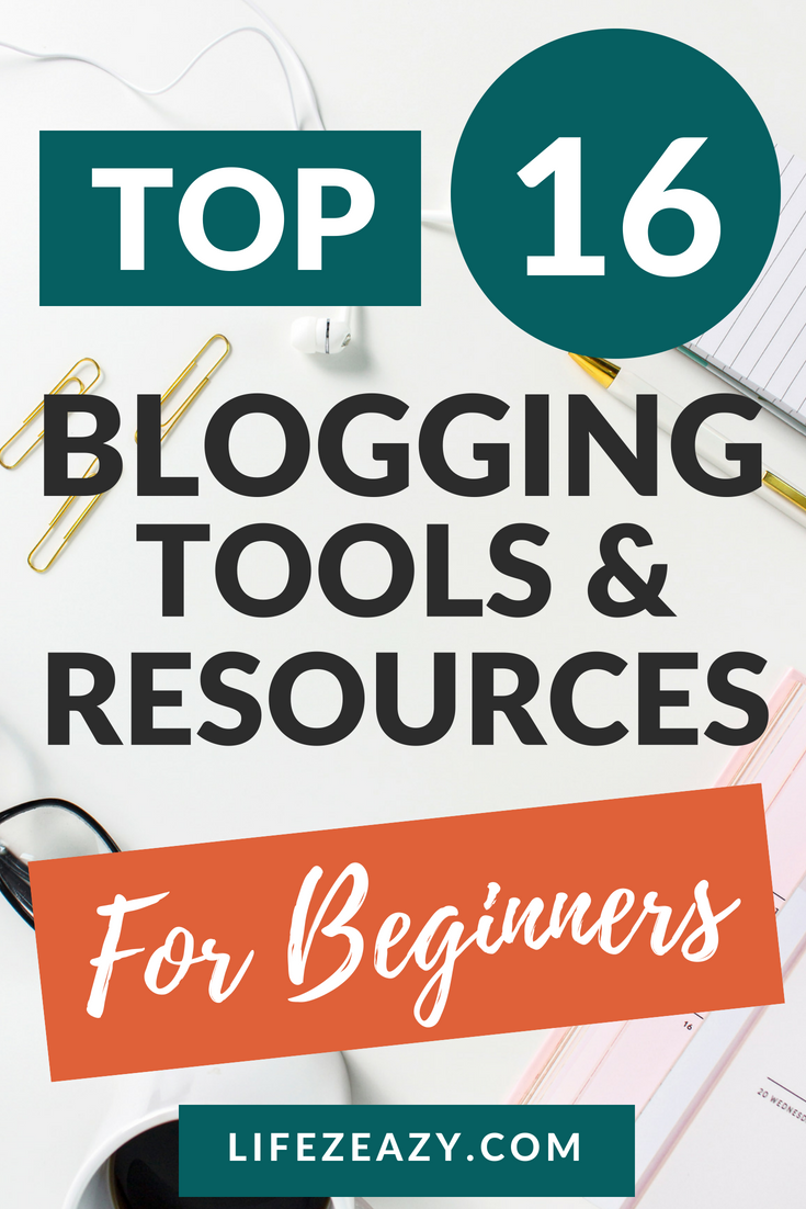 Check Out  Blogging Tools And Tips For Beginners Most Of Them Are Free To Use And You Dont Have To Pay A Dime Blogging Bloggingtools