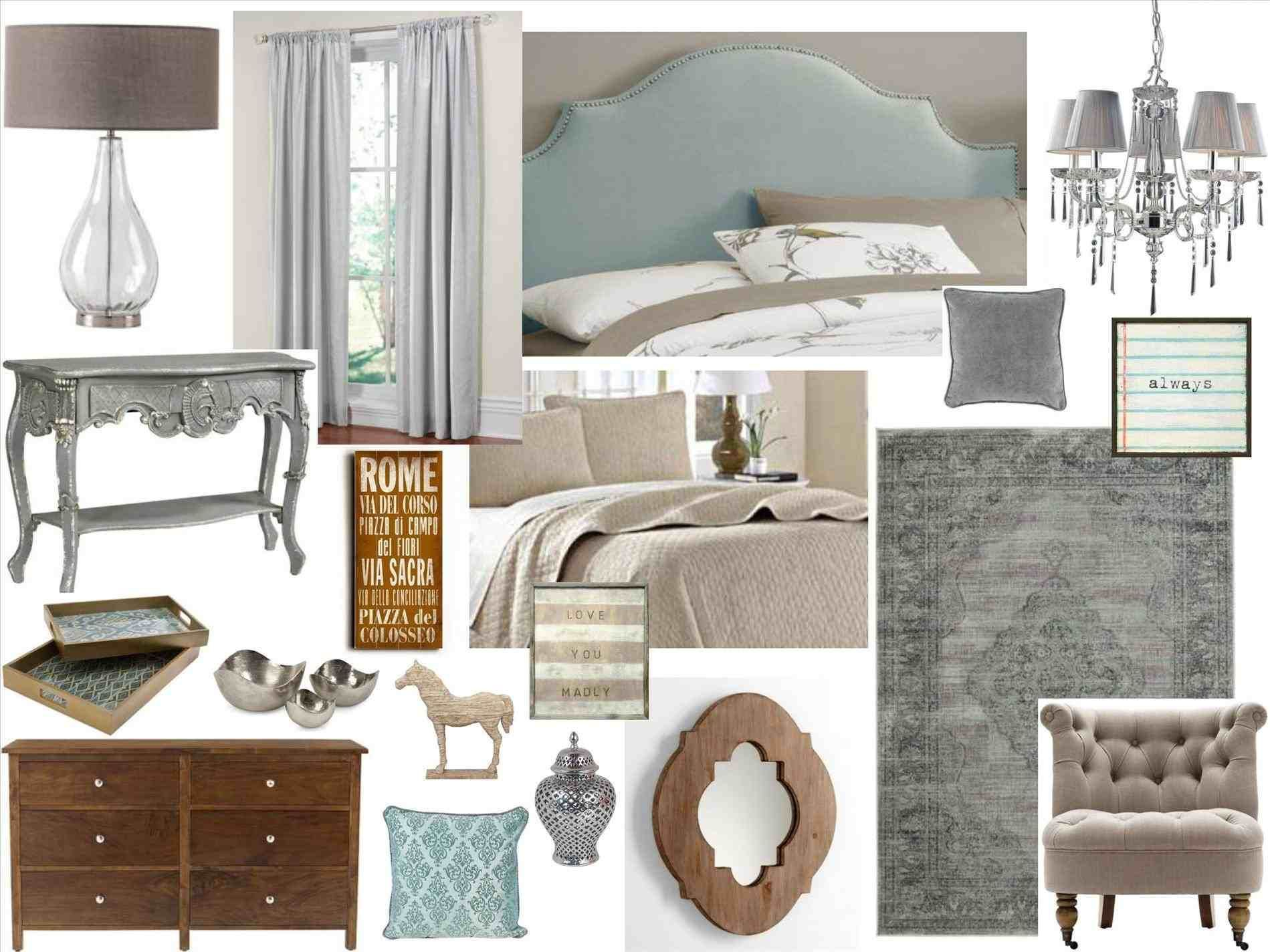 New Post home decor ideas diy pinterest visit Bobayule Trending ...