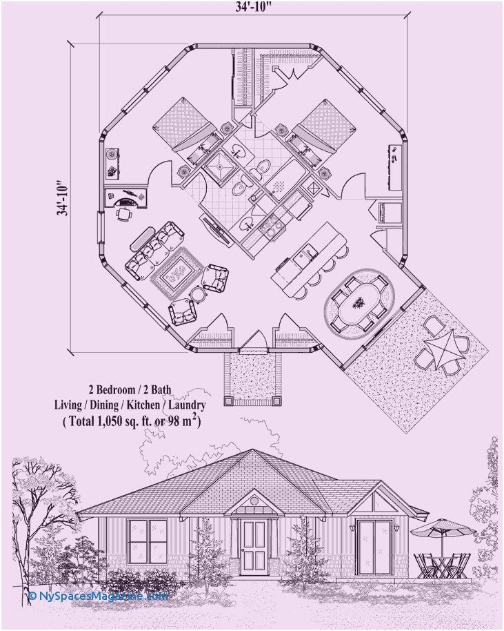 Living Room Interior Sketch Fresh 75 Lovely House Plan Sketch New York Spaces Magazine House Sketch Plan Home Plan Drawing Drawing Room Interior