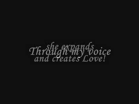 Andrea Bocelli - Vivo Per Lei (English lyrics translation)   Muziek