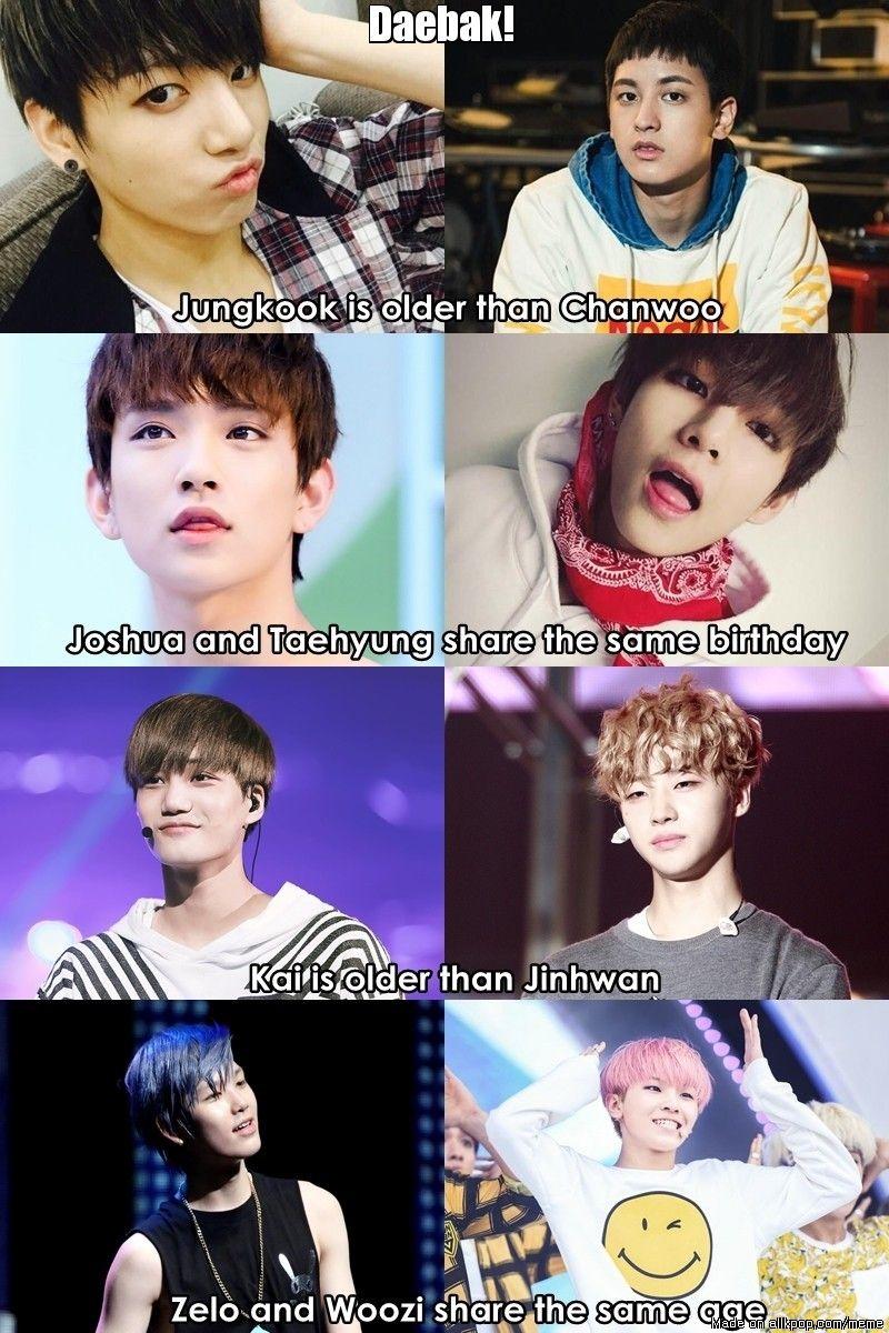 Meme Center Allkpop Kpop Funny Kpop Memes Memes