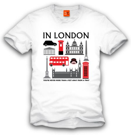 England London T-Shirt Gift Shop. London England T-Shirt- Vintage I Love London Shirt $ 15 99 Prime. Hooked on Pickin' London Skyline Souvenir T-Shirt $ 14 99 Prime. 5 out of 5 stars 1. London Underground by Blues. London Underground Transport for London - Tube Map T-Shirt (Black) $ 24