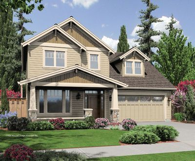 Eplans Ca The Best Home Plans Available In Canada Craftsman House Plans Craftsman Style House Plans Craftsman House