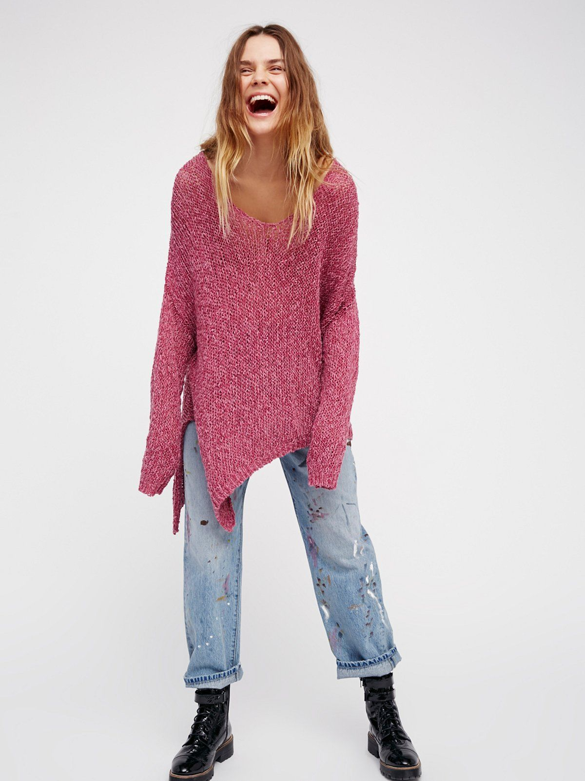 cc10ae1f8bb1 Women Sweater #Knitting, #Knitwear, #Sweater #sweater #knitwear #cardigan # pullover #knitting #womensweater #ladiesknitwear China Women / Ladies /  Sweater ...