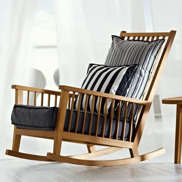 Entdecken Sie Die Gervasoni InOut Kollektion In Unserem Shop. Jetzt  Attraktive Rabatte Sichern Und Italienische Designermöbel Versandkostenfrei  Bestellen.