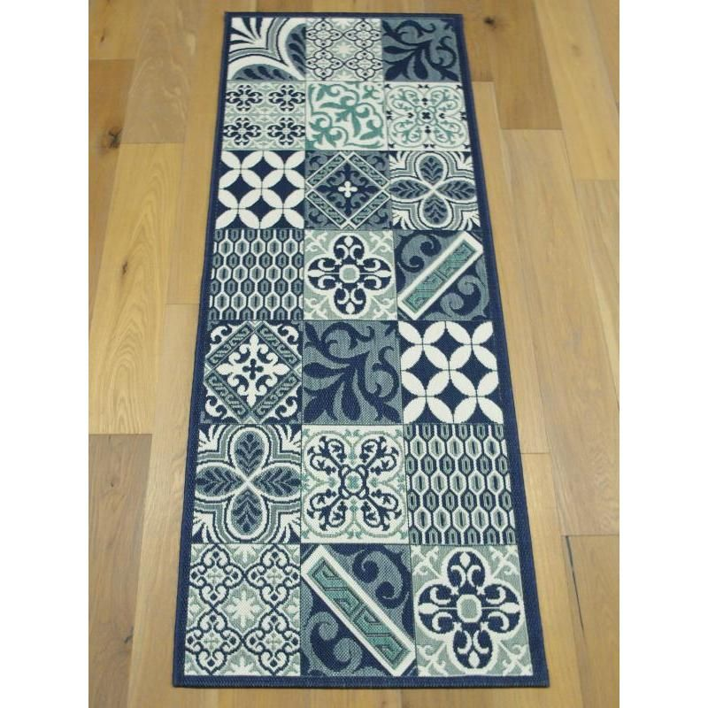 clicjedecore paillassons tapis d 39 ext rieur originaux pinterest carrelage de ciment. Black Bedroom Furniture Sets. Home Design Ideas