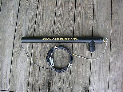 Pin On Survival Ham Radio