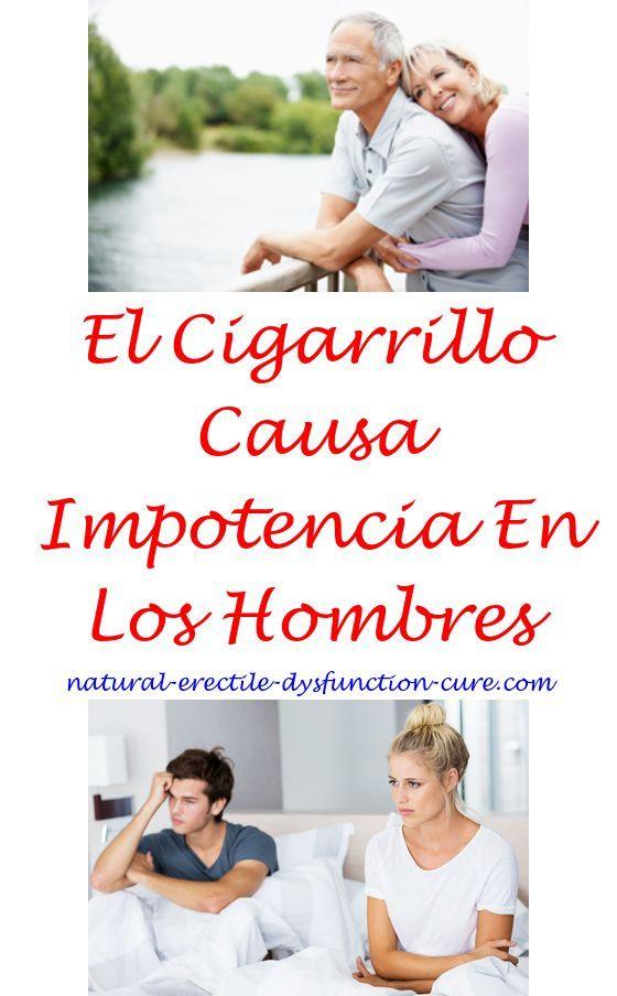 gel homeopático para la disfunción eréctil