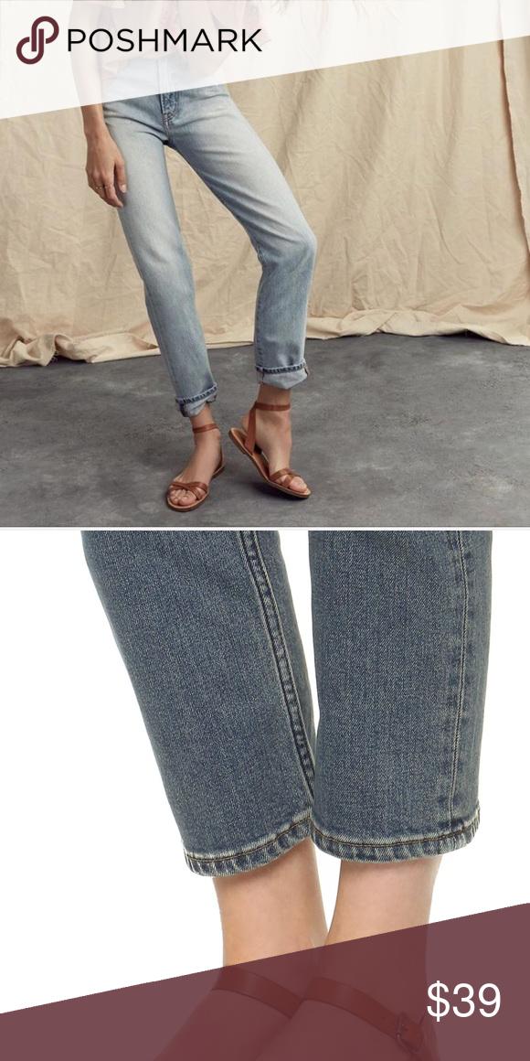 317169c352fc 🍃 Madewell Boardwalk Crisscross Sandals