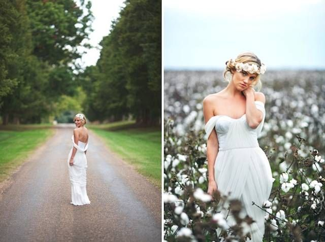 vintage wedding dresses nashville, wedding gowns made in united ...