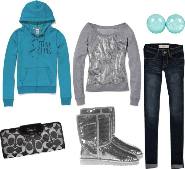 """Follow my group Passion For Fashion(:"" by clojogar on Polyvore"