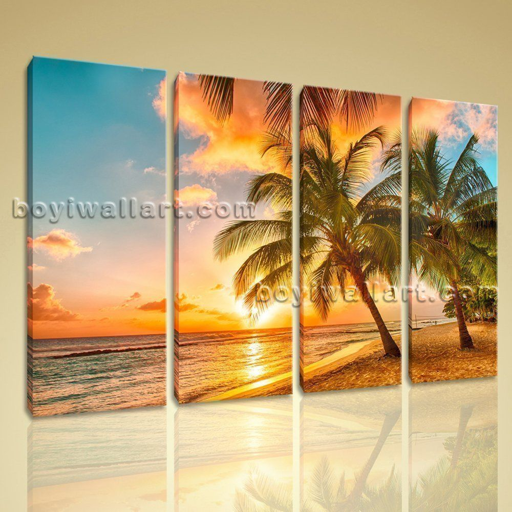 Stunning Nature Wall Art Images - The Wall Art Decorations ...
