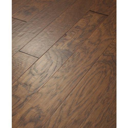 Best Main Hardwoods Shaw Crider Valley Hw448 879 Warm 640 x 480