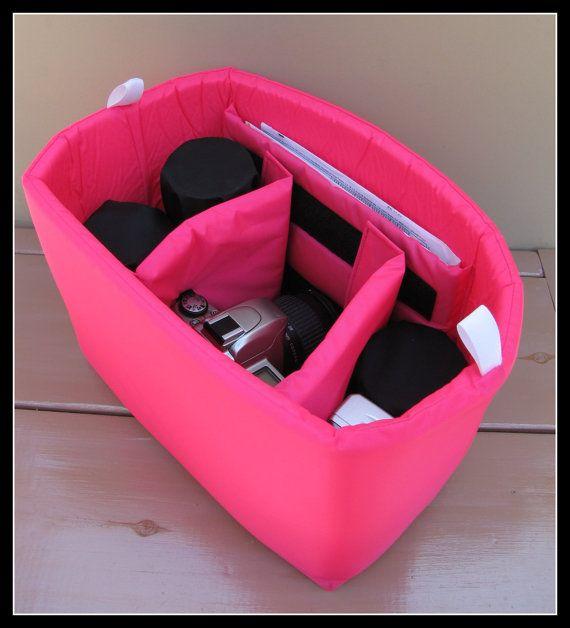 les 20 meilleures id es de la cat gorie sacs appareil photo sur pinterest conseils. Black Bedroom Furniture Sets. Home Design Ideas