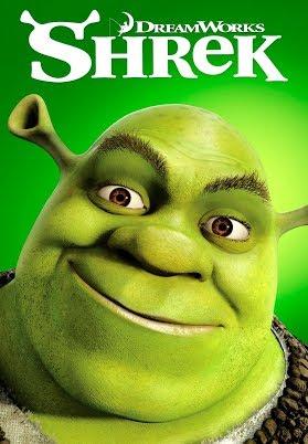 (2) Shrek YouTube Shrek, Movies to watch, Dreamworks
