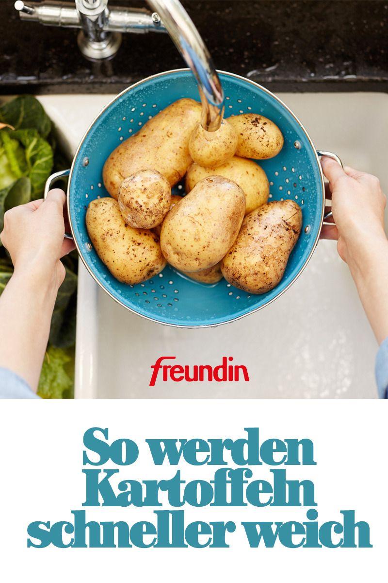 Pin Auf Leckere Rezepte Mit Kartoffeln