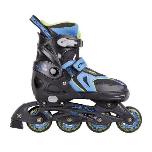 Rolki Regulowane Spokey Limber Opinie I Cena Hiking Boots Boots Shoes