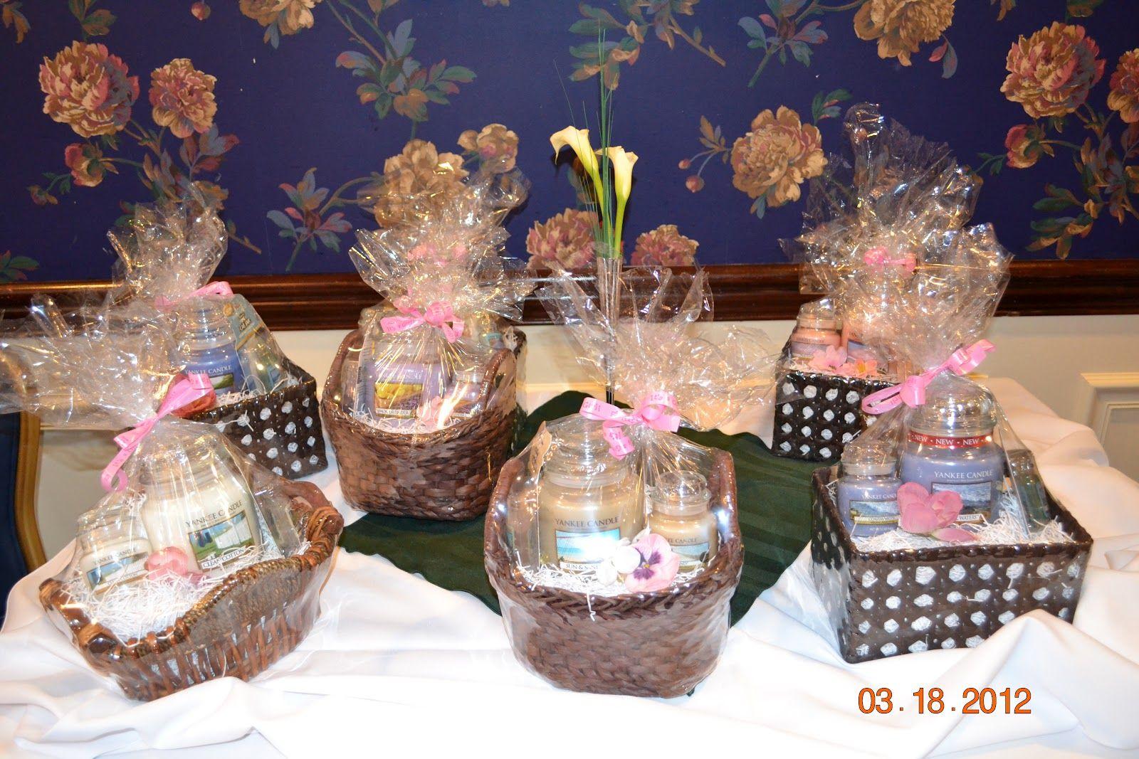 door prizes ideas for men   door prize ideas for baby showers ehow