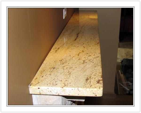 fireplace mantels in granite google search fireplace
