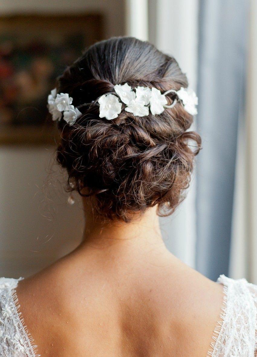 Nombreux conseils pour réussir votre mariage sur http//yesidomariage.com