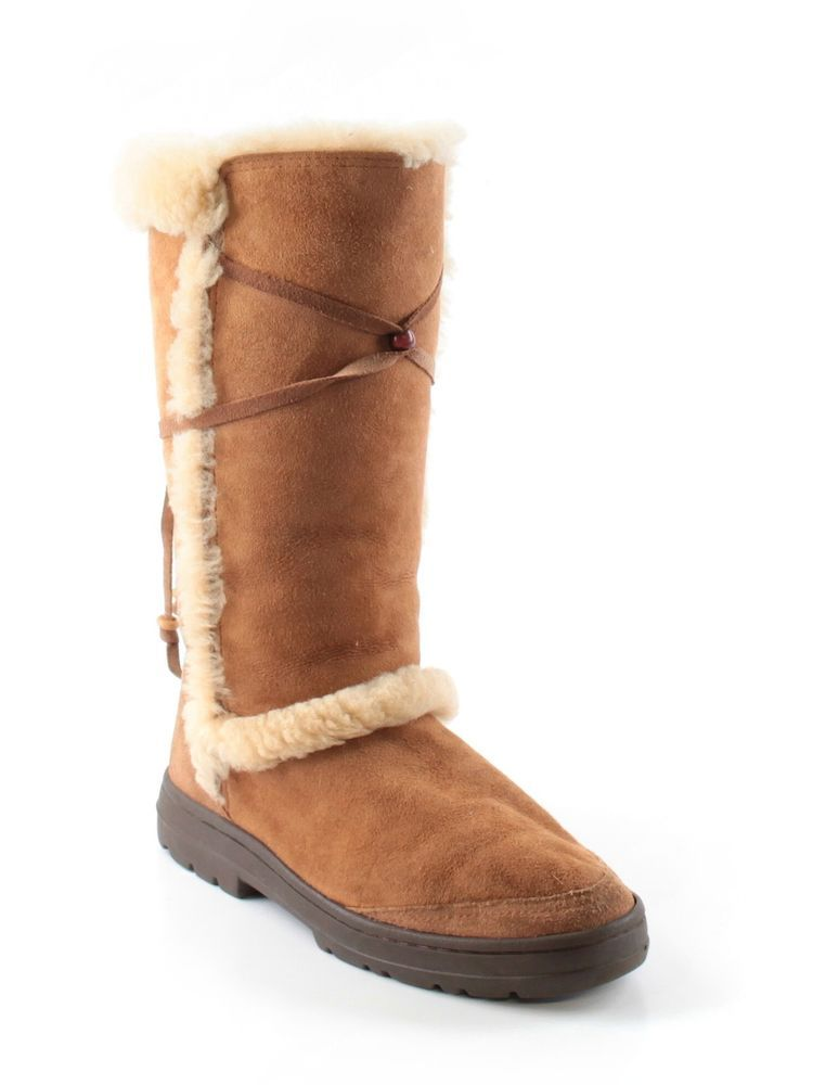 ugg shoes women nz