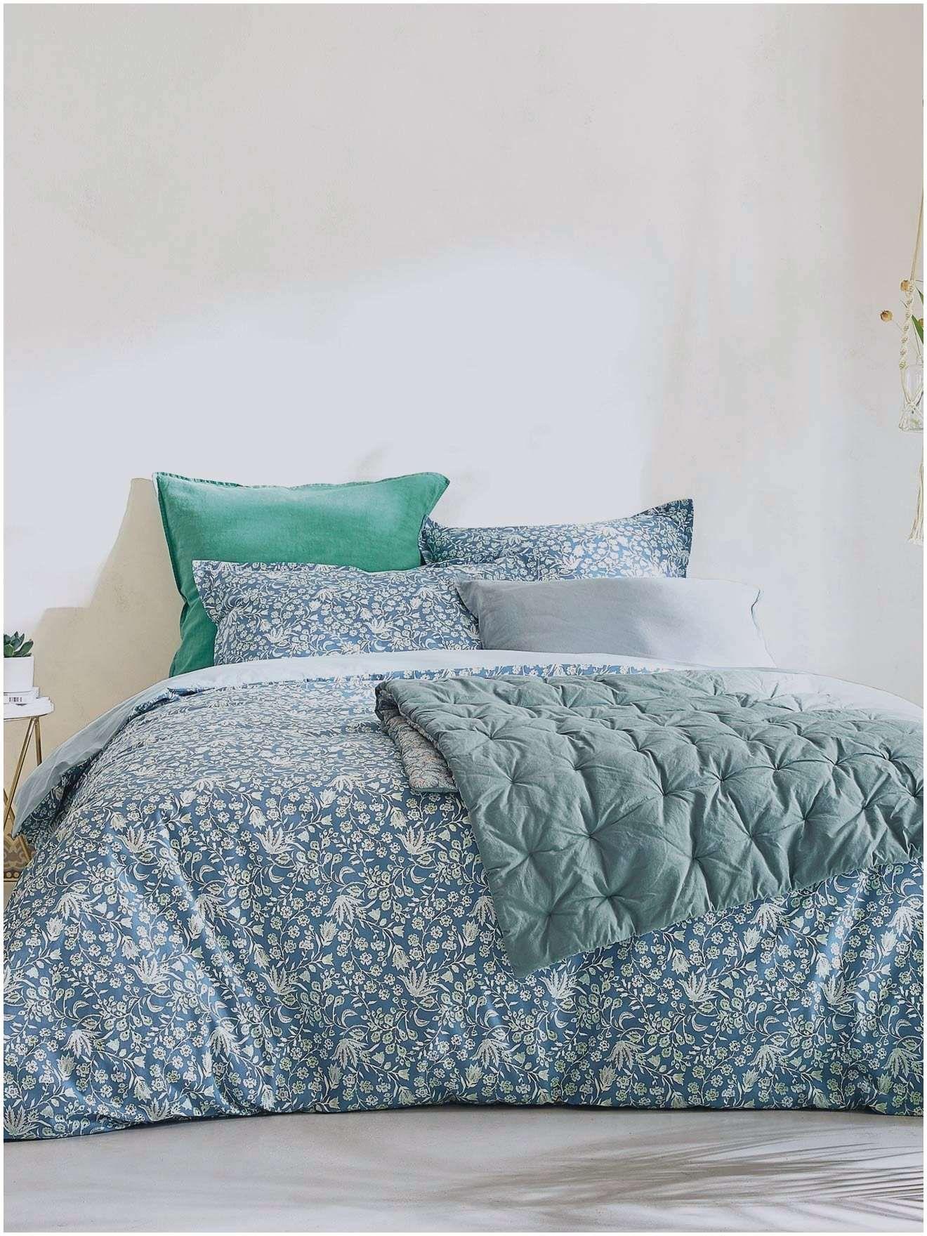 Parure De Couette 240x260 Parure De Couette 240x260 Parure Housse De Couette Coquelicot Linge De Maison Bonjour La Parure Housse In 2019 Comforters Bed Blanket